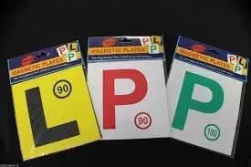 澳大利亚考驾照流程 L牌红P绿P如何升级 3