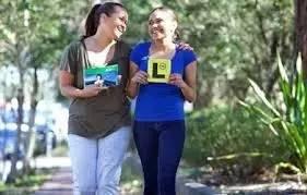 澳大利亚考驾照流程 L牌红P绿P如何升级 6