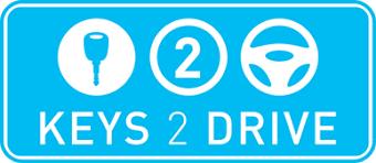 关于政府keys2drive免费学车课程,你需要知道的都在这了!所有L牌都能申请 (附政府条件限制)