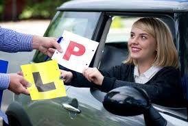 一位国内老司机转澳洲full licence路考的坎坷之路